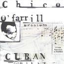 Cuban Blues-Sessions thumbnail