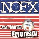 The War On Errorism thumbnail