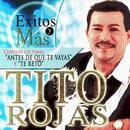 Exitos Y Mas thumbnail