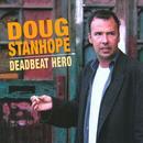 Deadbeat Hero thumbnail