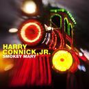 Smokey Mary thumbnail
