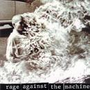 Rage Against The Machine thumbnail