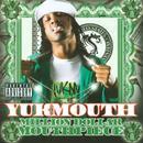 Million Dollar Mouthpiece (Explicit) thumbnail
