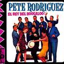 El Rey Del Boogaloo thumbnail