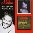 Rare Dominos Volumes 1 & 2 thumbnail