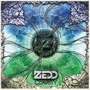 Clarity Remixes thumbnail