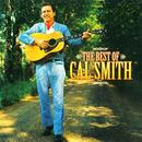 The Best Of Cal Smith thumbnail