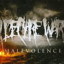 Malevolence thumbnail