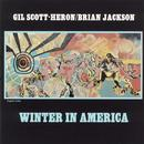 Winter In America thumbnail