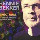 Spectrum - An Anthology Of Relaxing Instrumental Music thumbnail