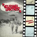 Weekend In America (Bonus Track Version) thumbnail