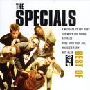 Best Of The Specials thumbnail