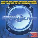 Revolution Mega Mix: Mixed By Dj Pete Martime thumbnail