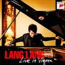 Lang Lang Live in Vienna thumbnail