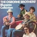 Bluegrass Collection thumbnail