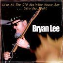 Live At The Old Absinthe House Bar ... Saturday Night thumbnail