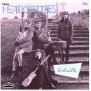Girlsville thumbnail