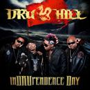 Indrupendence Day thumbnail