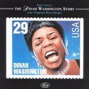 The Dinah Washington Story (The Original Recordings) thumbnail