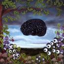 Paul White And The Purple Brain thumbnail
