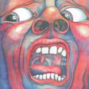 In The Court Of The Crimson King thumbnail