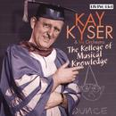 The Kollege Of Musical Knowledge thumbnail