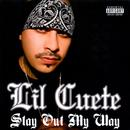 Stay Out My Way (Explicit) thumbnail