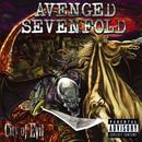 City Of Evil (Explicit) thumbnail