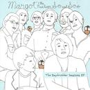 The Daytrotter Sessions EP thumbnail