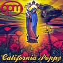 California Poppy thumbnail