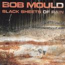 Black Sheets Of Rain thumbnail