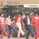 Dancing Machine & Moving Violation thumbnail