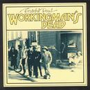 Workingman's Dead thumbnail