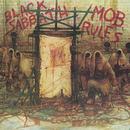 Mob Rules thumbnail
