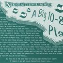 A Big 10-8 Place thumbnail
