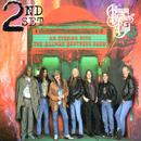 Second Set - An Evening With The Allman Brothers Band (Live) thumbnail