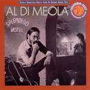 Splendido Hotel thumbnail
