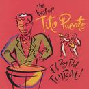 The Best Of Tito Puentes thumbnail