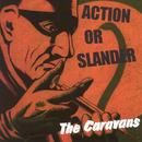 Action Or Slander thumbnail