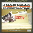 The Orchestral Files (Explicit) thumbnail