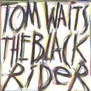 The Black Rider thumbnail