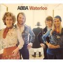 Waterloo thumbnail