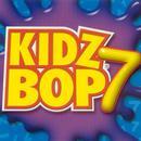 Kidz Bop 7 thumbnail