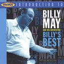 A Proper Introduction To Billy May: Billy's Best thumbnail