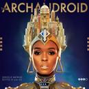 The Archandroid thumbnail