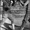 Milk The Bee thumbnail