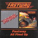 Fastway & All Fired Up thumbnail