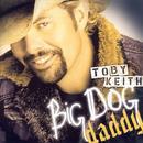 Big Dog Daddy thumbnail