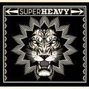 Superheavy thumbnail
