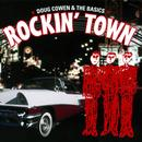 Rockin' Town thumbnail